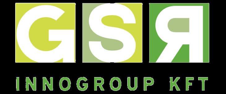GSR Innogroup